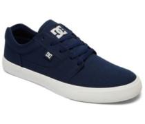 Tonik TX Sneakers white