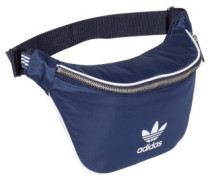 Waist Bag collegiate navy