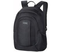Garden 20L Backpack tory