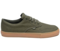 Topaz C3 Sneakers moss green