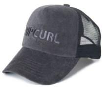 Pump Cord Cap grey