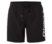 Cali Boardshorts black out