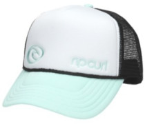 Hotwire Trucka Cap mint