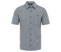 Hypress Shirt asphalt grey