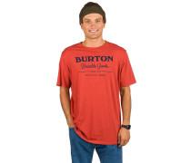 Durable Goods T-Shirt tandori