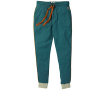 Luxemore Jogging Pants balsam