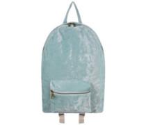 Pika Backpack blue haze