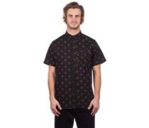 Tate Shirt black