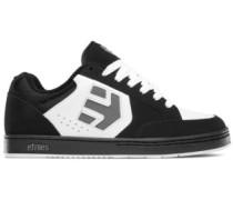Swivel Skate Shoes grey