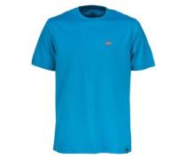 Stockdale T-Shirt blue sky
