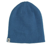All Day Long Beanie Youth mountaineer
