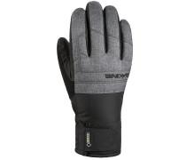 Bronco Gore-Tex Gloves carbon