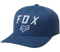 Legacy Moth 110 Cap Youth dusty blue