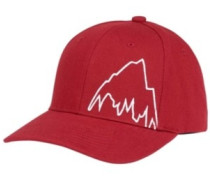 Mountain Slidestyle Cap Youth port royal