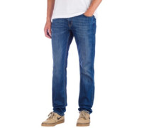 Nova 2 Jeans blue flow