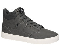 Basher Hi Shoes grey
