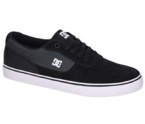 Switch Skate Shoes white