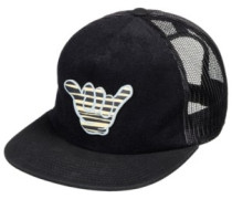 Swaggles Cap Youth black