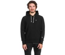 Hooded Sweatshirt Hoodie nbk