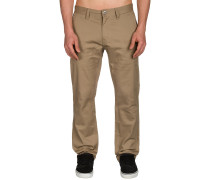 Frickin Modern Stretch Pants khaki