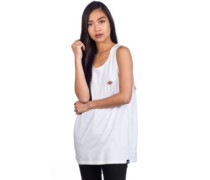 Wicket Tank Top white