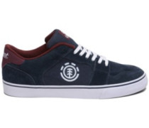 Heatley Skate Shoes navy