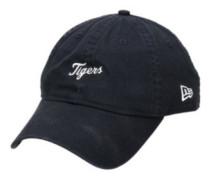 Mini Wordmark 940 Cap detroit tigers