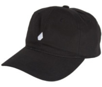 Geezer Cap black