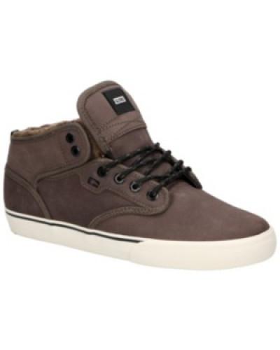 Globe Herren Motley Mid Shoes fur Freies Verschiffen Hohe Qualität 2bWZ0ySBb
