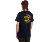 Prowler II T-Shirt navy