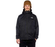 Quest Jacket tnf black