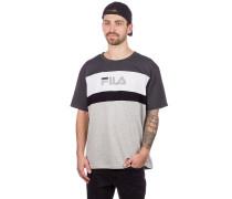 Aaron T-Shirt dark