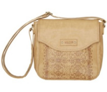 Dezert Mist C/Body Bag vintage brown
