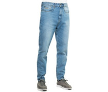 Rex Jeans light wash