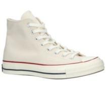 Chuck 70 Hi Sneakers egret