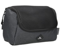 F-Light Toiletry Midnight Washbag midnight