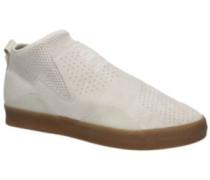 3ST Slippers gu