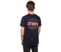 Quality Control T-Shirt navy