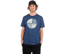 Logo Pack T-Shirt seattle blue