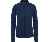 Inlux Softshell Outdoor Jacket urban navy