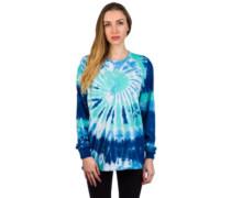Monroe T-Shirt LS multi