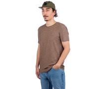 Ken Tin T-Shirt crocodile ken tin