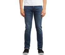 Vorta Tapered Jeans dry vintage
