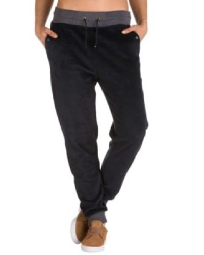 Rolston Fleece Jogging Pants mood indigo heather
