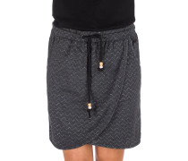 Naila Skirt black