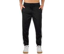 Caples Jogging Pants white