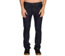 Boom B Jeans sb raw