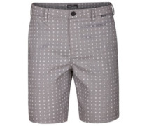 Dri-Fit Kahuliwae 19' Shorts cool grey