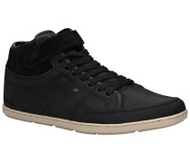 Swich Blok Shoes black