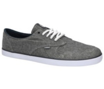Topaz Sneakers stone chambray